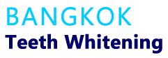 Bangkok Tooth Whitening