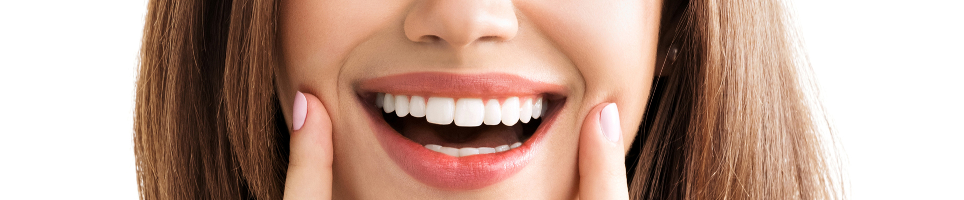 Thailand Teeth Whitening Promotions